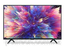 "Телевизор Xiaomi Mi TV 4A 32"" Global version /"