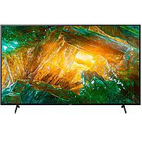 Телевизор Sony KD65XH8096BR2 /