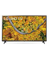 """ТЕЛЕВИЗОР 65"""" LED LG 65UP76006LC.ADKB SMART TV, WebOS, UHD 3840x2160"""