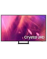 """ТЕЛЕВИЗОР 65"""" LED SAMSUNG UE65AU9000UXCE SMART TV UHD 4K 3840x2160, PQI 2800"""