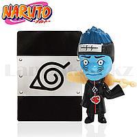 Игровая фигурка Наруто 6,5 см персонаж Кисаме