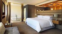 Бухгалтерские услуги для отелей и гостиниц