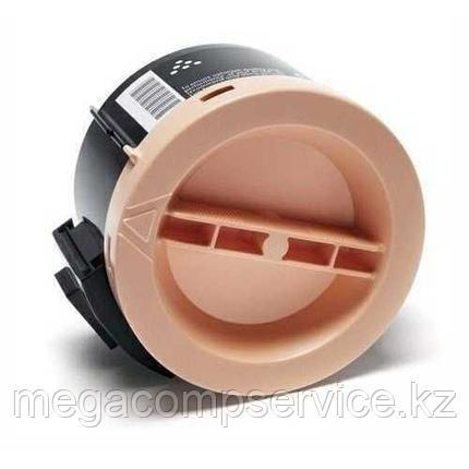 Тонер-картридж 106R02183 / NetProduct, фото 2