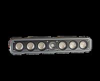 POLK AUDIO Акустическая система Signature S35E Черный