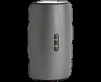 POLK AUDIO Акустическая система Omni S2 Rechargeable Черный