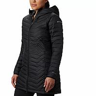 Columbia Женская куртка - А4