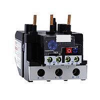 Реле тепловое РТЭ -2355 (30-40А) SH