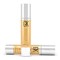 Global Keratin Hair Taming system 50 мл.