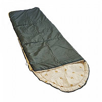 Спальный мешок Balmax (Аляска) Econom series до -7 градусов Khaki