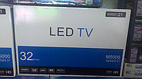 Телевизор Smart.TV LED TV 32 M-5000