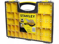 Ящик для инструмента Stanley 1-92-748