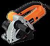 Штроборез электрический ШТ-30 (125мм,1600Вт) Вихрь