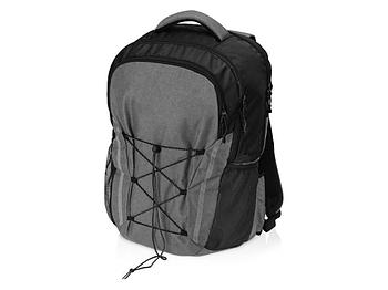 Рюкзак туристический Outdoor, серый