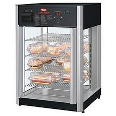 Тепловая витрина Hatco FDWD-1X