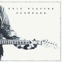 Pro-Ject PRO-JECT Виниловая пластика LP Eric Clapton EAN:0600753407233