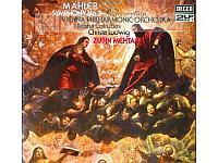 Pro-Ject PRO-JECT Виниловая пластинка LP Vienna Philharmonic EAN:0028948302444