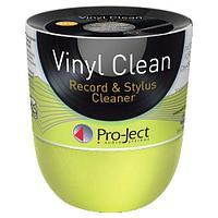 Pro-Ject PRO-JECT Средство для ухода за пластинками Vinyl Clean EAN:27611212463506