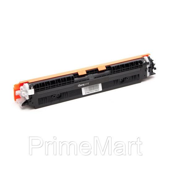Картридж Europrint EPC-311A (CE311A)