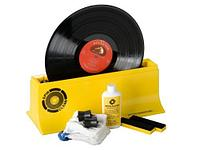 Pro-Ject PRO-JECT Устройство для очистки винила Spin Clean Record Washer MKII EAN:0857720005132