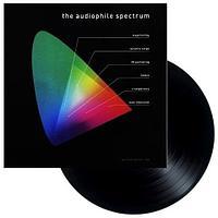 Pro-Ject PRO-JECT Виниловая пластика LP Audiophille Винил Spectrum LP EAN:0800679998611