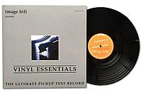 Pro-Ject PRO-JECT Виниловая пластика LP Vinyl Essentials EAN:9120035827869