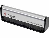 Pro-Ject PRO-JECT Щетка для чистки пластинки Brush It EAN:9120035825353