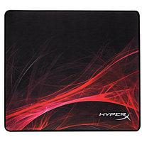 HyperX HX-MPFS-S-L Speed черный коврик для мышки (HX-MPFS-S-L)
