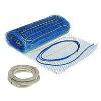 Теплый пол Heat'n'Warm EcoNG-150-045, кабельный, под стяжку/плитку, 4.5 м2, 675 Вт