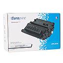 Картридж, Europrint, EPC-281A, Для принтеров HP LaserJet Enterprise M604n/dn/M605n/dn/M606d/M630 series, фото 2