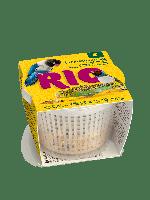 Набор для проращивания RIO. Для всех видов птиц, 25г