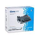 Картридж, Europrint, EPC-390X, Для принтеров HP LaserJet 600 M601/M602/M603/M4555, 24000 страниц., фото 3