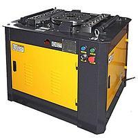 Станок для гибки арматуры до 40 мм ALTECO GW40A-4