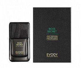 Evody Parfums  Bois Secret 6ml