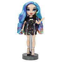 Кукла Амайа Рейн Rainbow High 572138