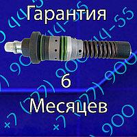 Bosch 0414401101, Deutz 02111066