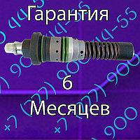 Bosch 0414401104 / Deutz 02111418