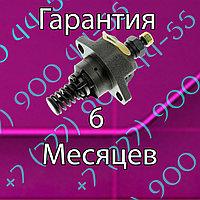Bosch 0414287011, Deutz 04179573