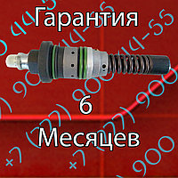 Bosch 0414401102, Deutz 02111335