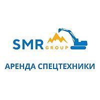 Аренда экскаваторов и бульдозеров по Казахстану