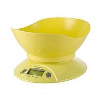 Весы кухонные электронные Camry EK-3551