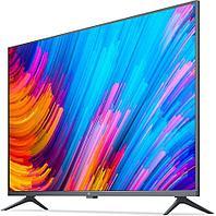 """Телевизор Xiaomi Mi TV 50"""" 4S (L50M5-5ARU)"""