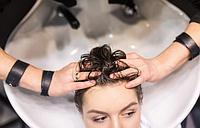 Уход за волосами 🧴