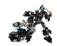 Трансформеры игрушки Великий Праймбот Transformers
