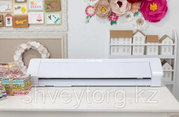 Режущий плоттер Silhouette CAMEO 4 PRO 60 см