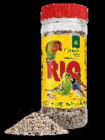 RIO Минеральная смесь для пищеварения, банка 520г