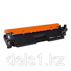 Картридж, Europrint, EPC-047, Для принтеров Canon MF-112/MF-113W/LBP-112/LBP-113W, 1600 страниц.