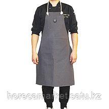 Фартук шеф-повара, фото 3