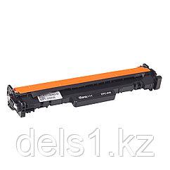 Картридж, Europrint, EPC-049, Для принтеров Canon MF-112/MF-113W/LBP-112/LBP-113W, 12000 страниц.