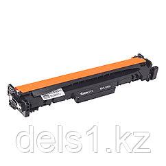 Картридж, Europrint, EPC-D051, Для принтеров Canon MF-264DW, MF-267DW, MF-269DW, LBP-113W, LBP-162DW