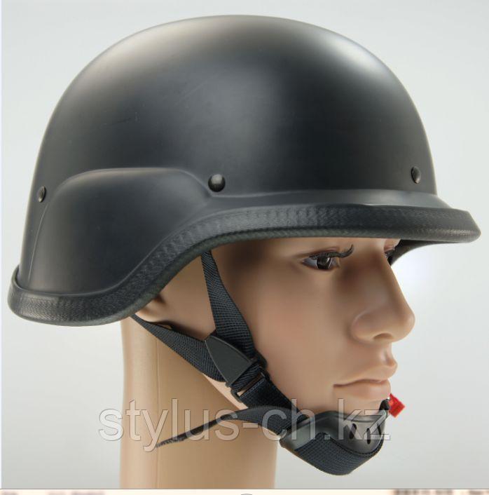 Тактические шлемы для правоохранительных органов